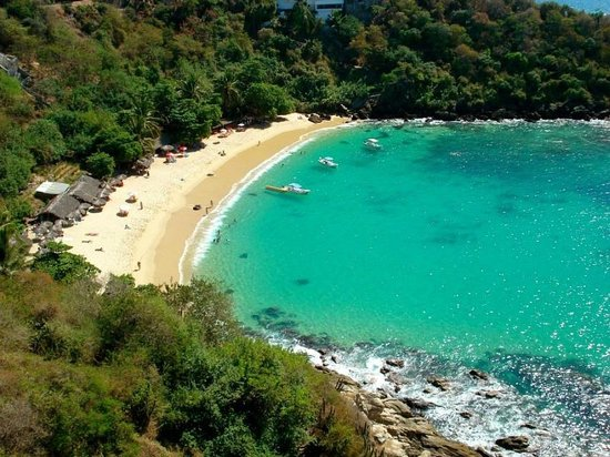The 10 Best Oaxaca Beach Resorts Jun