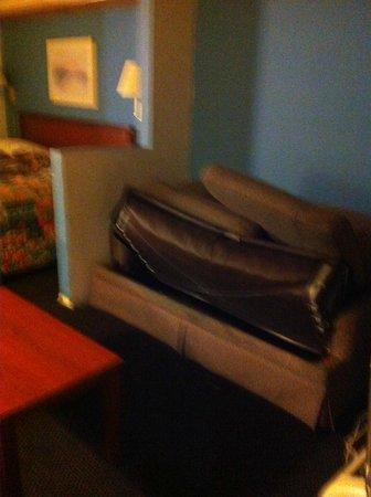 budget inn and suites stockton 63 8 0 updated 2019 prices rh tripadvisor com