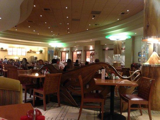 Black casino oak sonora casino grand reno resort sierra