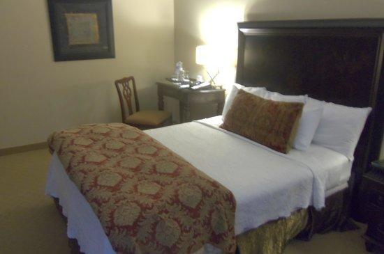 Comfy Room