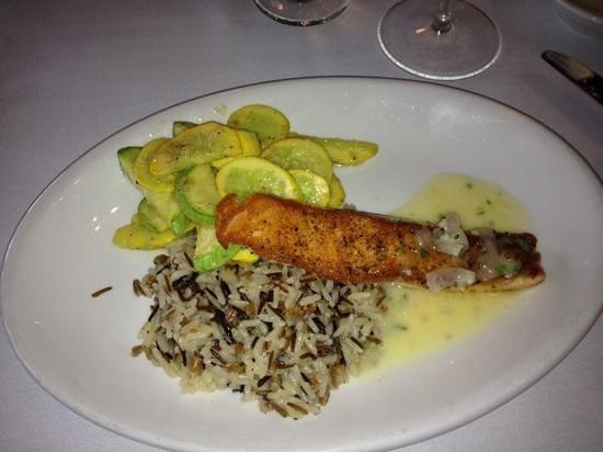 Mankas Tapas Bar Steakhouse Fairfield Menu Prices Restaurant Reviews Tripadvisor