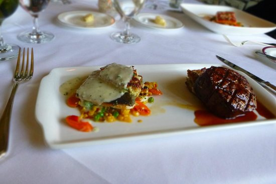 The Dining Room, Asheville   Restaurant Reviews, Phone Number U0026 Photos    TripAdvisor
