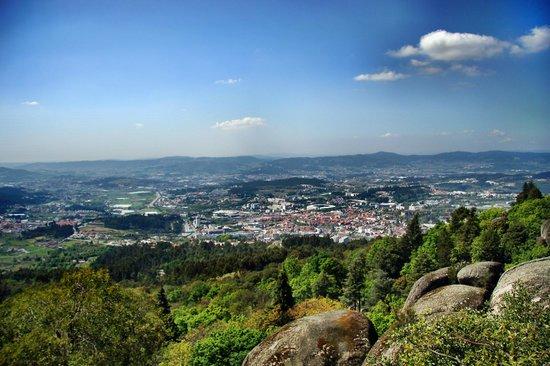 Serra Penha