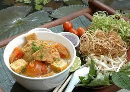 Local Flavors Food Tour Private Day Tours