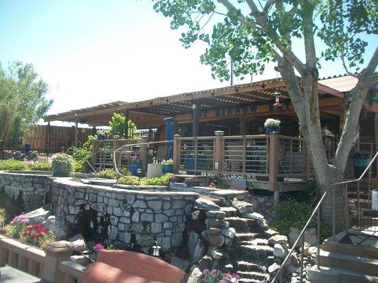 写真Riverbend Hot Springs枚