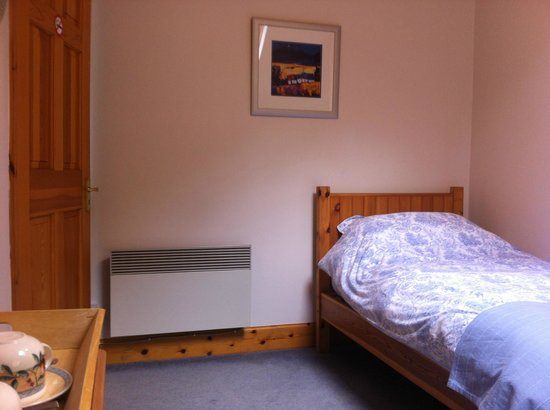 Mosshill Accommodation Picture