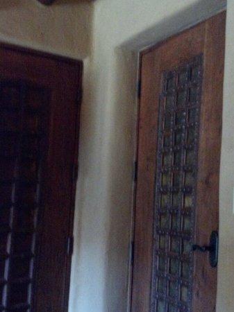Inn at Vanessie: Room decor