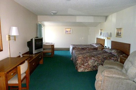 Charming Double Bed Designs full size of bedroomcontemporary bedroom installed on hardwood flooring decorated with cute storage wall The Country Inn Charming Double Occupancy Room Features Two Comfortable Full Size Double Beds