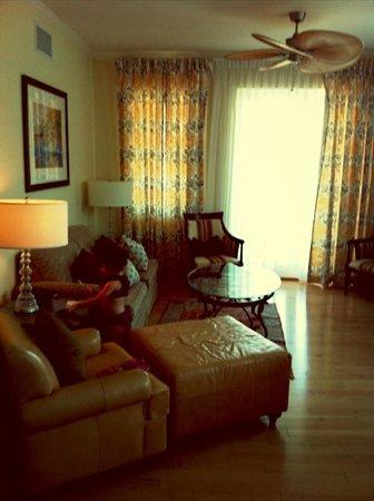 와일드 듄즈 - 데스티네이션 호텔 앤드 리조트 사진