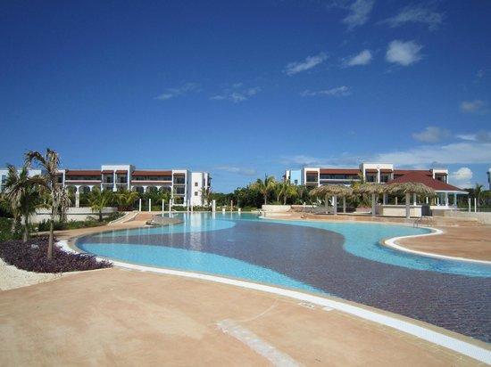 Bewertungen Hotel Memories Paraiso Azul
