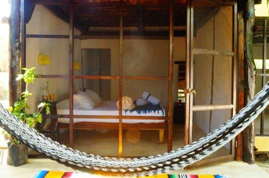 Hotel Tunich: mas habitaciones