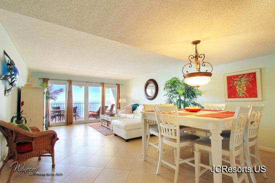 Ram Sea Condominiums: Select your favorite!