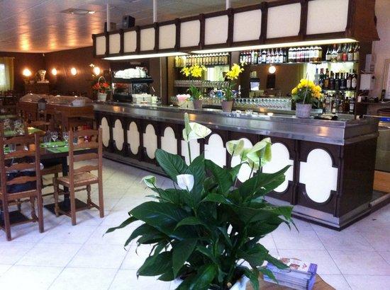 Auberge des aureats portes l s valence restaurant avis num ro de t l phone photos - Restaurant chinois portes les valence ...