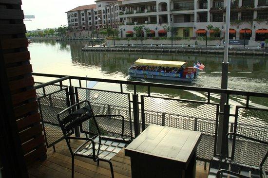 Best Hotels Near Malacca River, Melaka, Malaysia - TripAdvisor
