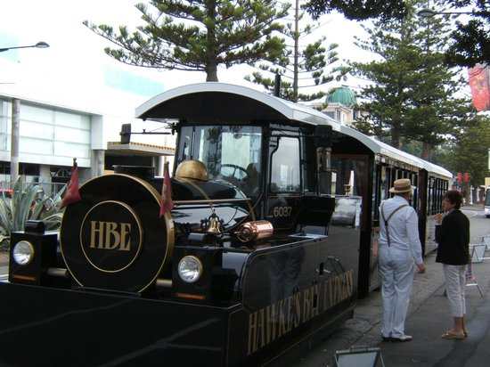 Hawkes Bay Express: Hawke's Bay Express