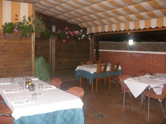 Can borrell blanes omd men om restauranger tripadvisor - Piso can borrell blanes ...