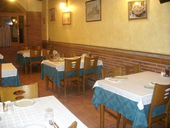 Can borrell blanes restaurantbeoordelingen tripadvisor - Piso can borrell blanes ...
