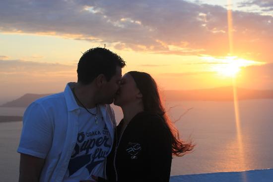sobere dating diensten christelijke atheïst dating