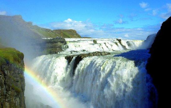 Wonderland - Icelandic Experience