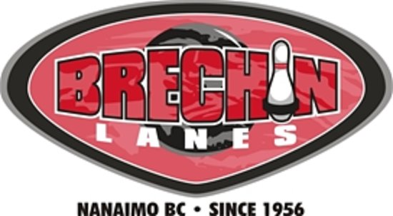 Brechin Lanes Bowling Centre: Nanaimo's Place for Family Fun, Since 1956!