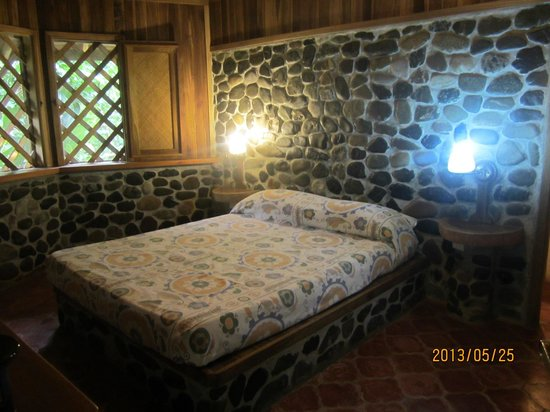 Bungalow Malú: Excellent bed in a lovely bungalow - #4