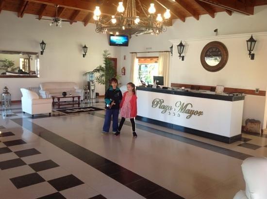 Foto de Garden House Hotel, Río Cuarto: Añade un título - TripAdvisor