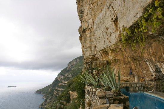 La Grotta dei Fichi: Stunning property