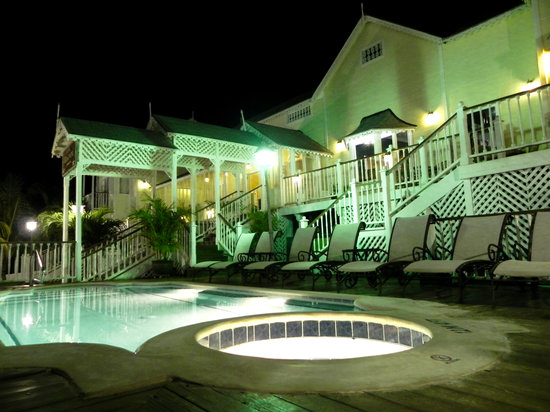 Photo of Hotel Victoriano San Juan del Sur
