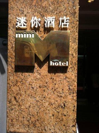 The Park Lane Hong Kong a Pullman Hotel - AccorHotels.com