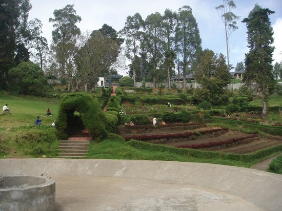 Chettiar park kodaikanal 2018 what to know before you go with photos tripadvisor for Resorts in kodaikanal with swimming pool