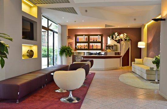 Hotel Roma Gatteo Recensioni