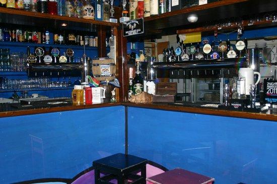 Pub Birreria La Locanda