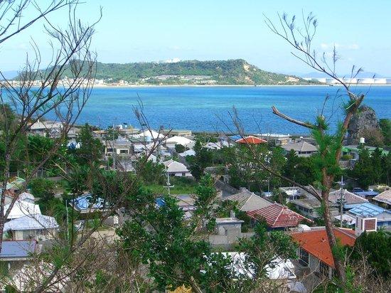 浜比嘉島です - Picture of Hamahiga-jima Island, Uruma - TripAdvisor