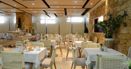 Roseo Euroterme, Bagno di Romagna - Restaurantanmeldelser - TripAdvisor