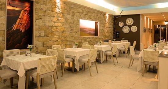Roseo Euroterme, Bagno di Romagna - Restaurant Reviews, Phone Number ...