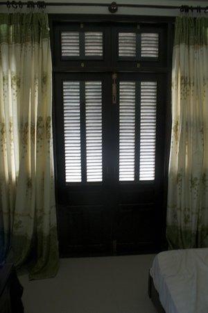 An Hoi Hotel: room2