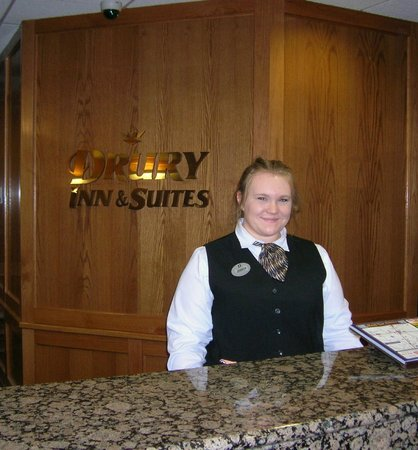 Drury Inn & Suites San Antonio North Stone Oak照片