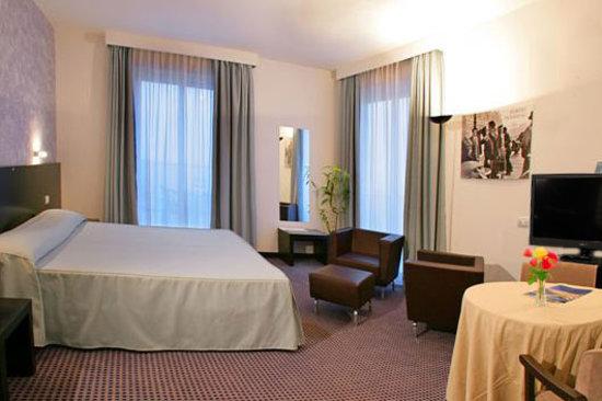 Sea Lion Hotel Montesilvano Italy