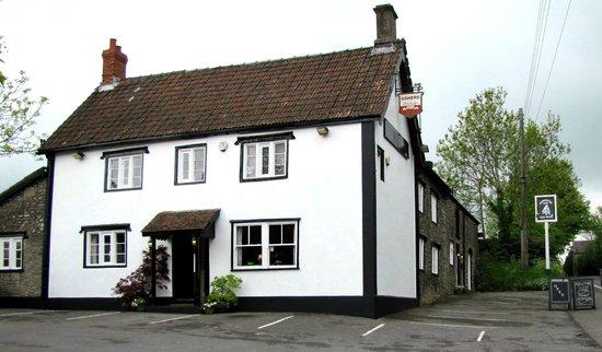 Downside Inn