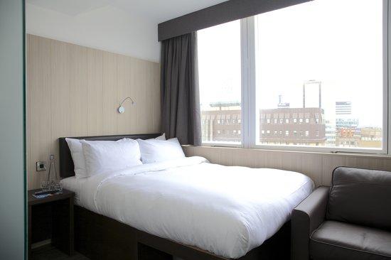 Z Hotel Liverpool
