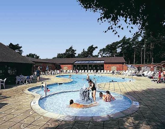 The village store picture of kelling heath weybourne - Hotels with swimming pools in norfolk ...
