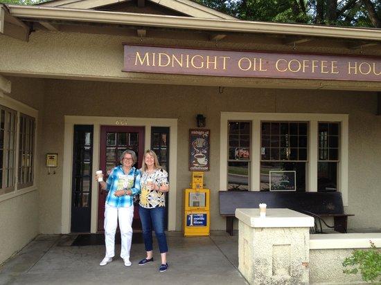 Good Restaurants In Searcy Arkansas
