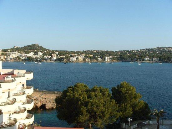Spacious apartment picture of trh jardin del mar santa for Jardin del mar