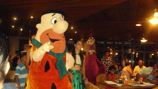 Melia Puerto Vallarta All Inclusive: muy buenas vacaciones