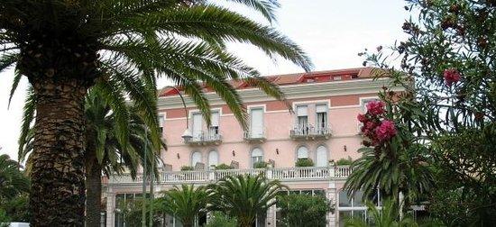 Hotel Progresso Picture Of Hotel Progresso San Benedetto Del Tronto Tripadvisor
