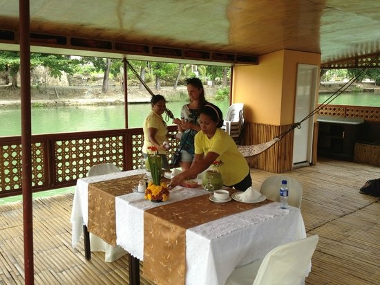 Bohol Island One Day Tour - PTN Travel Corp: Tour in Bohol