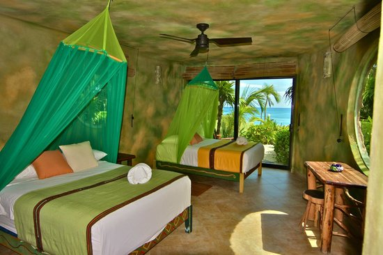 Suenos Tulum: Junior Suite