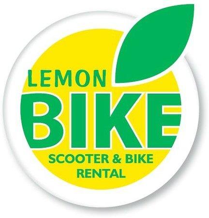 LemonBike