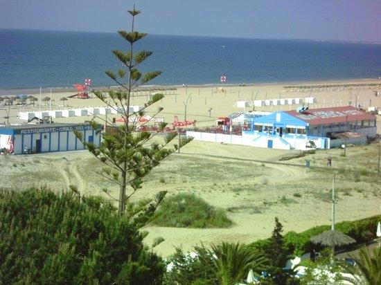 Top 10 Hotels in Vasco da Gama, India | Hotels.com