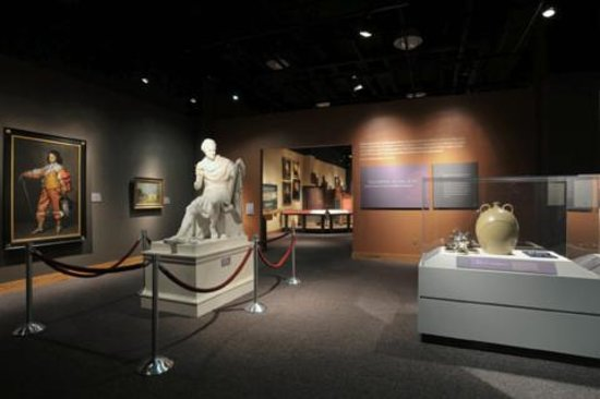 Raleigh, NC: North Carolina Museum of History